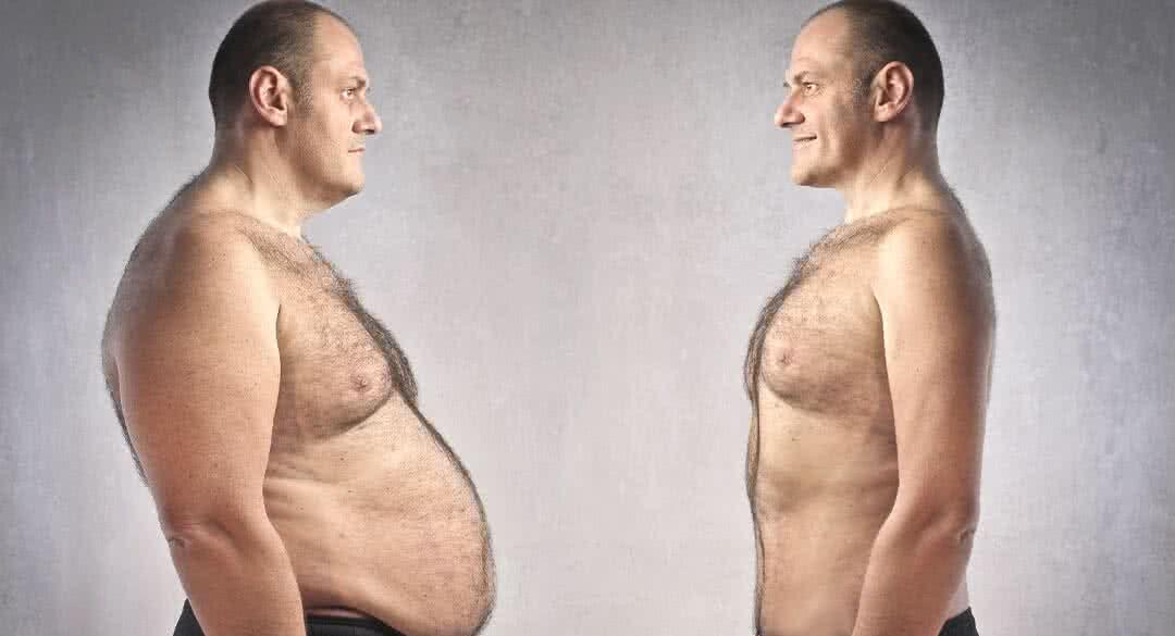 a zsírégetés legjobb módja a fegyvereken)