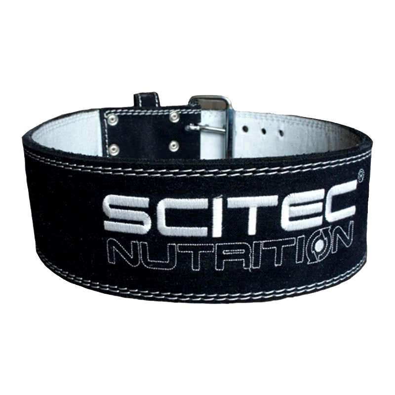 Scitec Nutrition Super Powerlifter öv