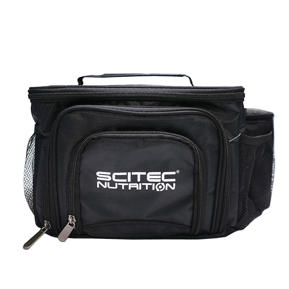 Scitec Nutrition Termo ételtartó táska