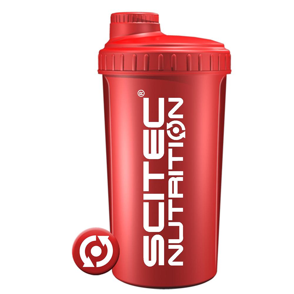 Scitec Nutrition Scitec csavaros Shaker db